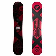 Rossignol Circuit Snowboard Wide 161cm