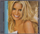 Jessica Simpson - In This Skin - CD & DVD (Columbia 2004)