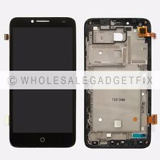 """OEM Alcatel One Touch POP 3 5.5"""" 5054S LCD Display Screen Touch Screen Digitizer"""