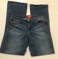 Lucky Brand Women's Jeans Sofia Boot Cut - 2/26