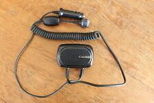 Vintage Motorola Handsfree Speakerphone Car Kit AM3010 Speaker Phone Star Tac