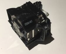 OEM EPSON ELPLP44 LAMP FOR EH-DM2 EMP-DM1 NLS
