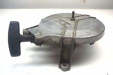 MARINER 6hp OUTBOARD ENGINE PULL START 6G100 APPROX 1986