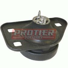 Front Right Engine Mount for DAEWOO NUBIRA