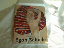 EGON SCHIELE 1890 - 1918, TASCHEN 1996