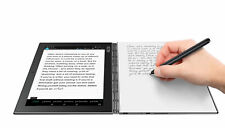 Lenovo Yoga Book Android 6 M. alt