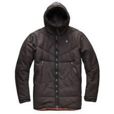 Abrigos y chaquetas de hombre negro G-Star talla M