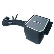Volant Performance 128566 PowerCore Cool Air Intake Kit
