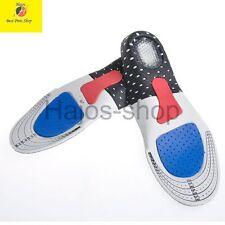 Gel Activ  Schuh Einlagen   40-45  1 Paar Aktiv Einlegesohle