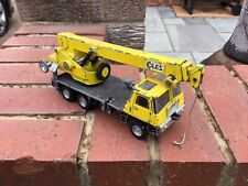 Dinky Toys Coles Hydra Truck 150T Ideal For Restoration