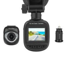 Dash Cam,Mini Dvr Recorder Car Camera,G-sensor,Motion Detection,Parking Monitor