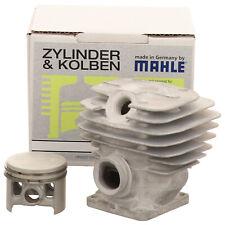 Kolben Zylinder Dichtsatz passend Stihl 024 024av 42mm motorsäge kettensägeSET3