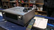 Fantastico DENON AVR-2807