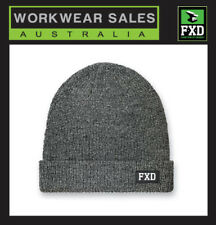 FXD BEANIES CP-7 FXD WORKWEAR