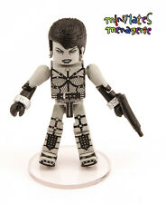 Sin City Minimates Series 3 The Big, Fat Kill Gail