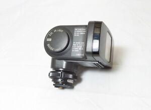 Sony HVL-IRH2 NightShot Infrared Light w/ Rotating Head - VGC