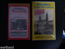 VHS Dresden wie es einmal war , in den 20er Jahren
