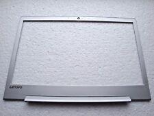 Genuino Lenovo Ideapad 510S 14ISK Marco Moldura Tapa AP1JG000300
