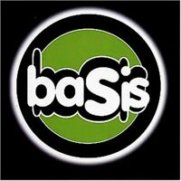 Basis Hier kommt die Basis (1998) [CD]