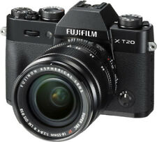 """Fotocamere digitali Li-ion 3,5"""" con inserzione bundle"""