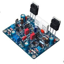 Musical Fidelity A1 Pure Class amplifier board 20W*2  amplifier board