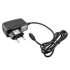 caseroxx Kopfhörer Ladegerät für ZTE,Noontec Zoro Wireless II Micro USB Kabel