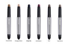 Julep Eye Shadow 101 Creme to powder Stick - choose your shade! Nwob