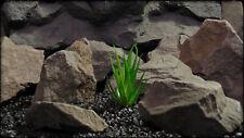 New listing Artificial Aloe Plant - Artificial Reptile Desert Decor - Prp372