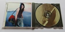 Meredith Brooks-Blurring the edges-CD Album-Bitch