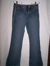 e4c84ec930 Juniors Blue Jeans l.e.i. Size 5
