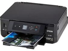 Epson XP-540 Wireless All in One Photo Printer