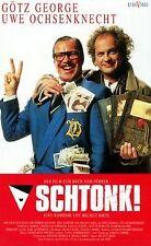 Schtonk! von Helmut Dietl | DVD | Zustand sehr gut