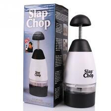 slap chop food chopping machine tool cutter fruit vegetable slicer kitchen tool