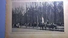 1900 1 Berlin Tiergarten Danzig Elbing