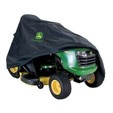 John Deere Original Standard Riding Mower Cover #LP93917
