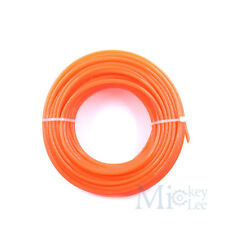 New 98g String Trimmer Line 2.7mm Round Fitment Weed Eater