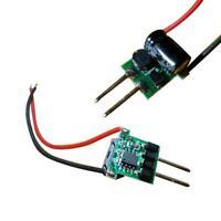 3W LED Driver Power Supply LEDght DC/AC 12V Constant Current LED Drive Neu Sale