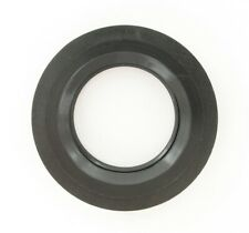 Axle Spindle Seal fits 1993-1997 Ford Explorer F-150 Bronco  SKF (CHICAGO RAWHID