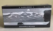 Savaanna Beard Grooming Kit New And Sealed