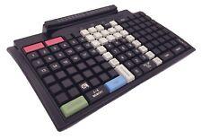 Rebuilt Gilbarco Veeder-Root G-Site Commander Keyboard w/ Card Swipe Pa03480003