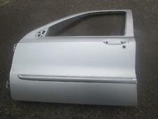 Porta anteriore sinistra Lancia Lybra tutti i modelli  [2755.18]