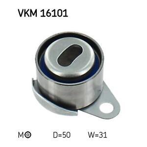 SKF Timing Cam Belt Tensioner Pulley VKM 16101 FOR Laguna I 21 440 K 19 Chamade