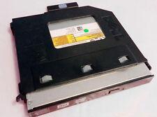 Dell Optiplex 3020 7020 9020 XE2 SFF 12.7mm Slim SATA DVD ROM±RW Drive + Caddy