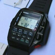 Vintage CASIO CMD-40 - 1ZT watch
