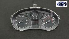 Peugeot Partner Mk2 2008-2017 1.6HDi Speedometer Instrument Cluster 9801642580