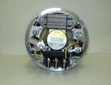 01183858 GENUINE DEUTZ alternator 14v for 2011 engines £ 209