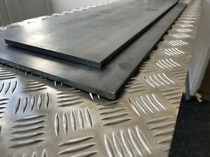 8mm, 10mm, 12mm steel sheets, mild steel plate heavy baseplates floor plate