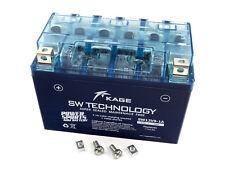 Batterie Blue Power KAGE YTX9-BS für Motorrad