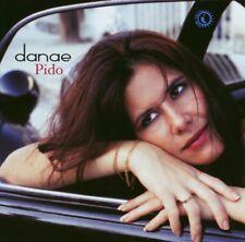 CD NEUF - DANAE - PIDO - C7