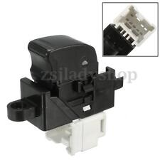 Electric Power Window Switch For Nissan Pathfinder X-Trail Almera Patrol GU Y61